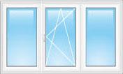 Симферополь. Цены на пластиковые окна