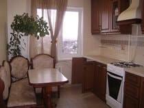 купить квартиру в Симферополе