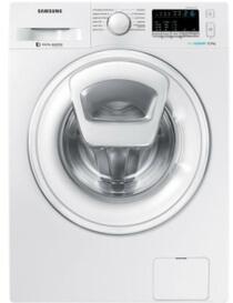 Купить стиральную машинку в Крыму
