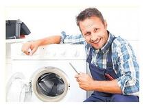 ремонт стиральных машин в Симферополе