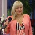 Ведущая и музыка на любой праздник!, Крым - 1701693