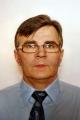 Ищу работу: Финансовый директор, Крым - 1793242