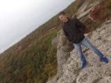 Помогу купить-продать недвижимость, участок в Крыму, Крым - 2032107