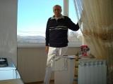 Познакомлюсь для создания семьи, Крым - 2065669