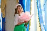 Ведущая Ксения Бахарева на свадьбу, юбилей,выпускной. тамада, Симферополь - 2100775