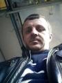 Ищу девушку...мне 37, Симферополь - 2105076
