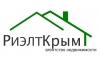 Агентство недвижимости Риэлт Крым