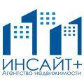 Продам Помещение произв.-складское, 140 кв.м, Симферополь - 2013629