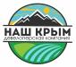 Оформление сельхоз земли (паев), Крым - 1974767