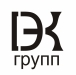 Работа в городах Крыма: Сварщик - 2154220
