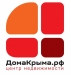 Продам Угодье сельскохозяйственное, площадь 50 га, Западный Крым - 2026328
