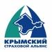 Специалист по стандартным продажам (удаленная работа), Крым - 2042959