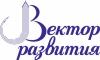 Вакансия: Помощница по хозяйству, Симферополь - 2156260