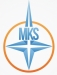 Продам База отдыха, 30000 кв.м, участок 4 га, Крым - 2160455