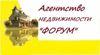 Куплю 1-комнатную квартиру, Симферополь - 1876790