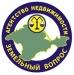 Продам Участок дачный, площадь 10 соток, Западный Крым - 1880331