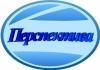 Продам Участок под ИЖС, площадь 12 соток, Центральный Крым - 1730040