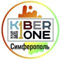 Работа в Симферополе: Продавец-консультант - 2119175