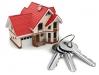 Куплю 1-2-3-комнатную квартиру, Симферополь - 261177