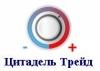 Продам Теплый пол, Симферополь - 1698454