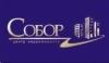 Продам Садовый (дачный) участок, площадь 8 соток, Симферополь - 1704851