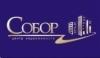 Продам База, 1450 кв.м, Симферопольский р-н - 1725970