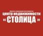 Продам Бизнес-комплекс, 400 кв.м, участок 10 соток, Западный Крым - 2003955