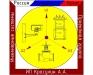 Проекты инженерных сетей, Крым - 1637066