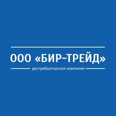 Агентство